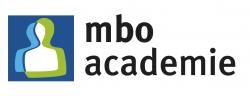MBO Academie